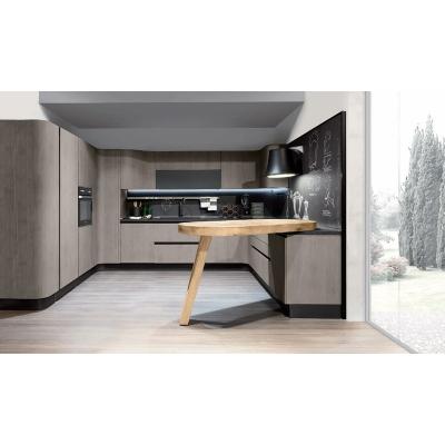 Aran Penelope кухня