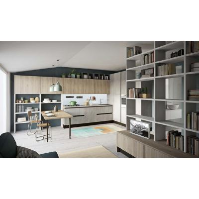 Aran Quadro кухня