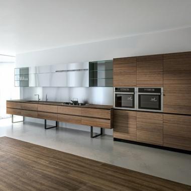 Aran Sipario кухня