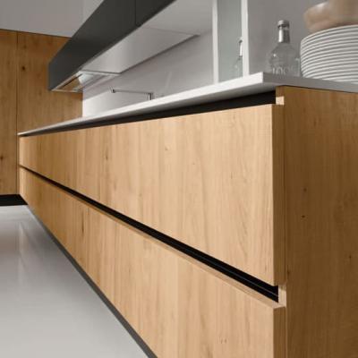 Aran Volare кухня