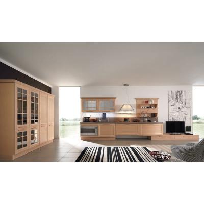 Aran Ylenia кухня