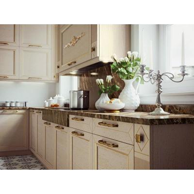 Record Cucine Canova кухня