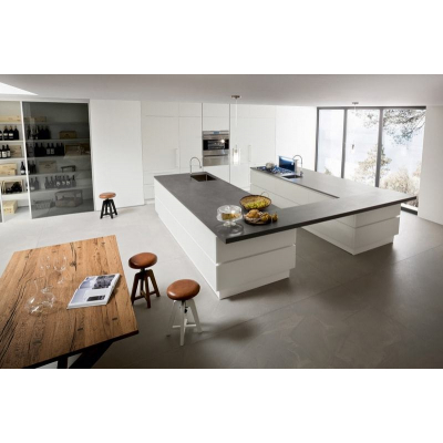 Record Cucine New Nice кухня