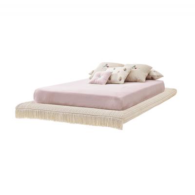 Nicola Bacci Colibri детская кровать T02C