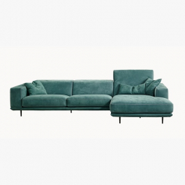 Gamma Denny диван
