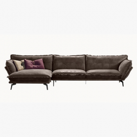 Gamma Hollywood диван