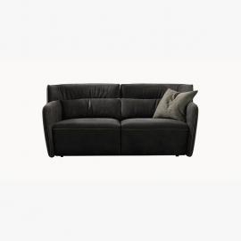 Gamma Tulip диван