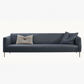 Gamma Tuxedo диван