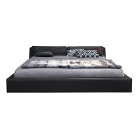 Gamma Bag Night двуспальная кровать