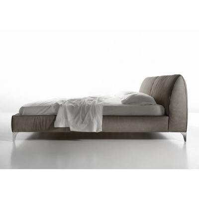 Gamma Kong Night двуспальная кровать