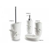 CIPI VANESSA набор аксессуаров для ванной комнаты