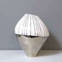 Fos Ceramiche Antithesis ваза B-2003 KD