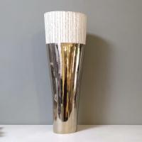 Fos Ceramiche Antithesis ваза PFT-2001 A/D