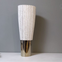 Fos Ceramiche Antithesis ваза PFT-2001 E