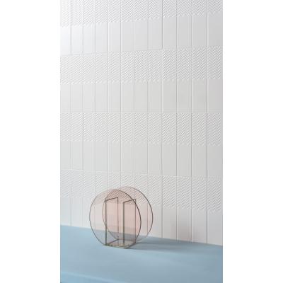 41zero42 Biscuit керамогранитная плитка для стен