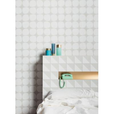 41zero42 Futura керамогранитная плитка для стен