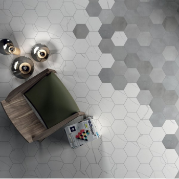 41zero42 Mate керамогранитная плитка для пола и стен