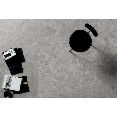 41zero42 Solo керамогранитная плитка для пола и стен