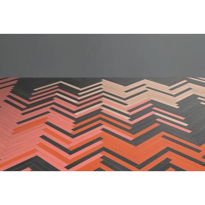 41zero42 Technicolor керамогранитная плитка для пола и стен