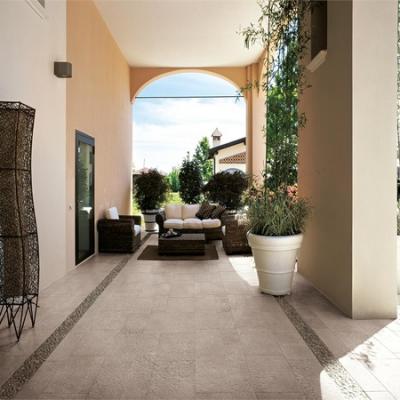 Cotto D`Este Buxy керамогранитная плитка для пола и стен