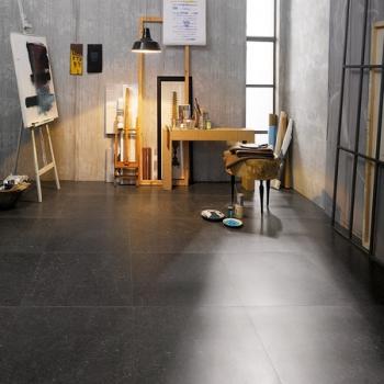 Cotto D`Este Cluny керамогранитная плитка для пола и стен