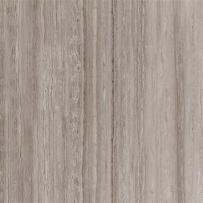 Керамогранитная плитка Cotto D`Este - Exedra