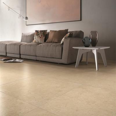 Cotto D`Este Exedra керамогранитная плитка для пола и стен