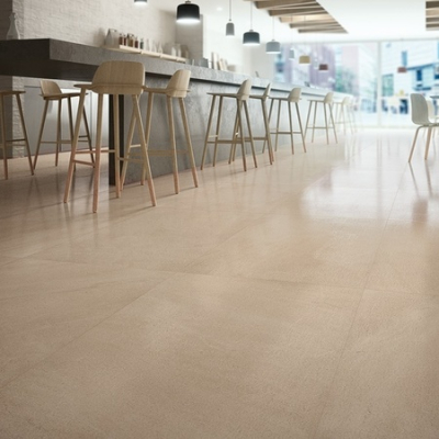 Cotto D`Este Limestone керамогранитная плитка для пола
