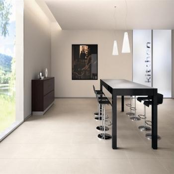 Cotto D`Este Over керамогранитная плитка для пола и стен