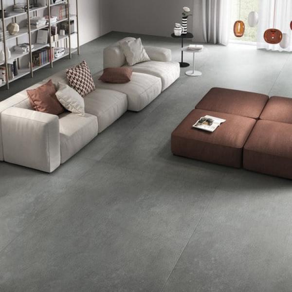 Fiandre Aster Maximum  керамогранитная плитка для пола и стен