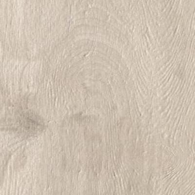 Fiandre Bois Urbain керамогранитная плитка для пола и стен