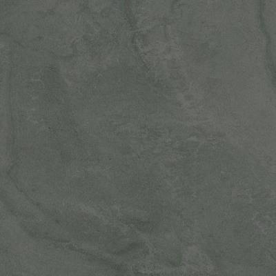 Fiandre Core Shade керамогранитная плитка для пола и стен