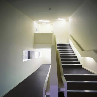 Fiandre Datauni Maximum керамогранитная плитка для пола и стен