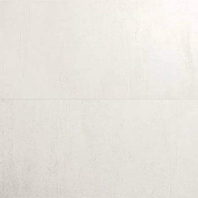 Fiandre Fahrenheit керамогранитная плитка для пола и стен