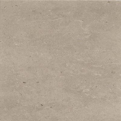 Fiandre Fjord керамогранитная плитка для пола и стен