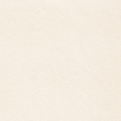 Fiandre Maggiorati керамогранитная плитка для пола и стен TERRAZZO