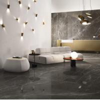 Fiandre Marmi Maximum Pietra Grey керамогранитная плитка для пола и стен