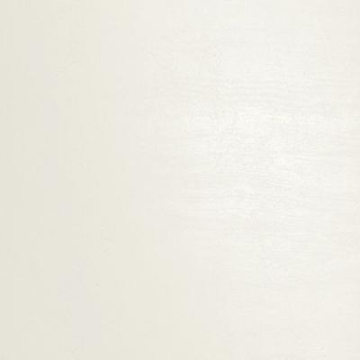 Fiandre Musa керамическая плитка для пола и стен