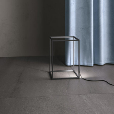 Fiandre Neo Genesis керамогранитная плитка для пола