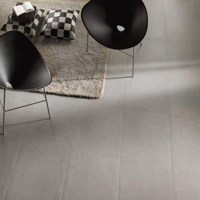 Fiandre New Ground керамогранитная плитка для пола и стен