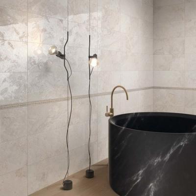 ABK Alpes Raw керамогранитная плитка для пола и стен
