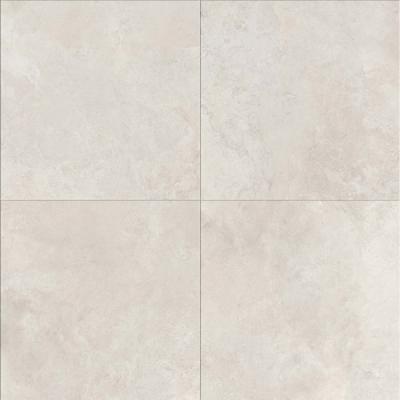 ABK Alpes Wide керамогранитная плитка для пола и стен