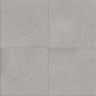 ABK Crossroad Chalk керамогранитная плитка для пола и стен
