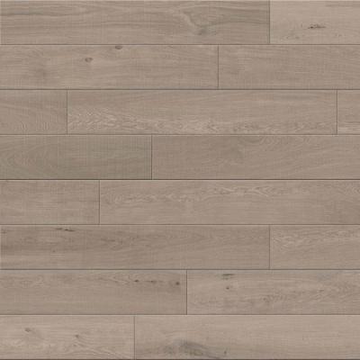 ABK Crossroad Wood керамогранитная плитка для пола и стен