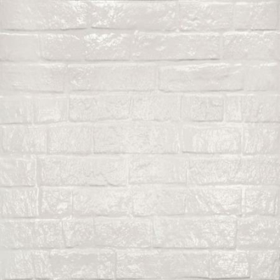 ABK Do Up керамогранитная плитка для стен