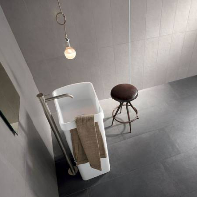 ABK Docks керамогранитная плитка для пола и стен