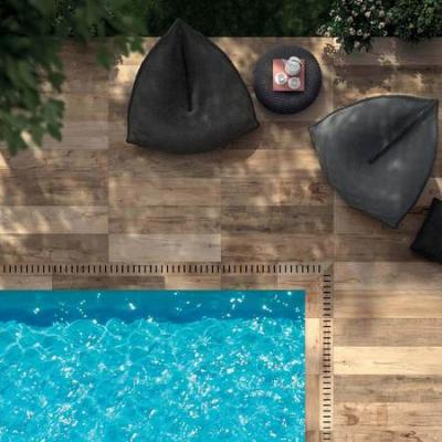 ABK Dolphin керамогранитная плитка для пола
