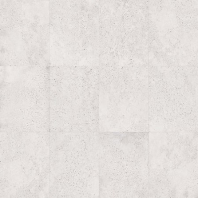 ABK Downtown Colours керамогранитная плитка для пола