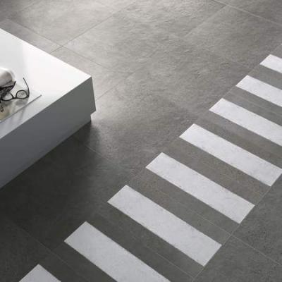 ABK Downtown керамогранитная плитка для пола и стен