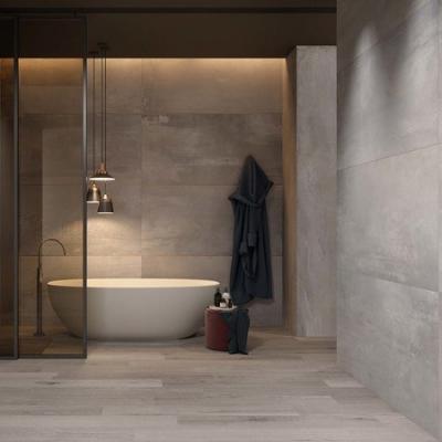ABK Interno 9 Wide керамогранитная плитка для пола и стен